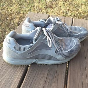 Adidas Sneakers Size 11.5